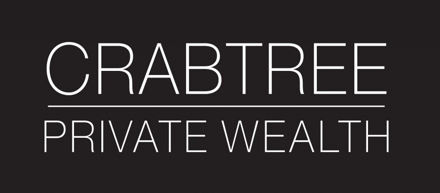 Crabtree Private Wealth