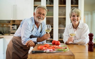 How to Prepare to be Financially Fit in Retirement